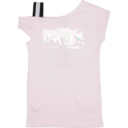 T-shirt Dkny - DKNY - Modalova