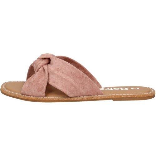 Sandal Woman Refresh - Refresh - Modalova