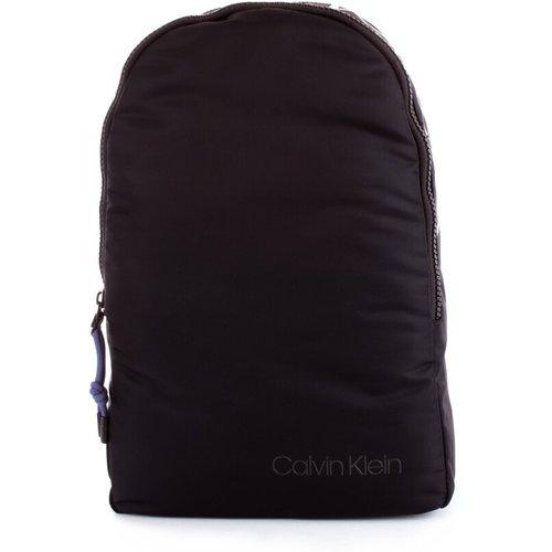 K50K504596 Sac à dos , , Taille: Onesize - Calvin Klein - Modalova