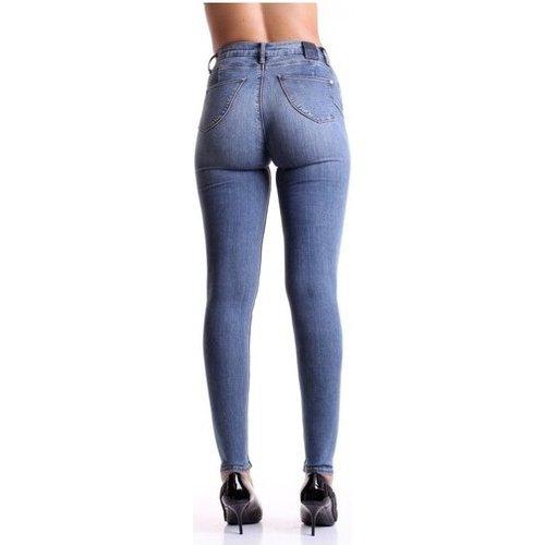 Pantalon MET - MET - Modalova