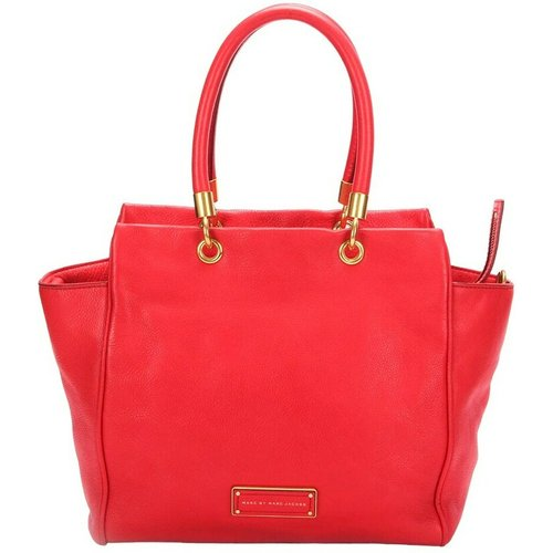 Tote bag , , Taille: Onesize - Marc Jacobs Pre-owned - Modalova