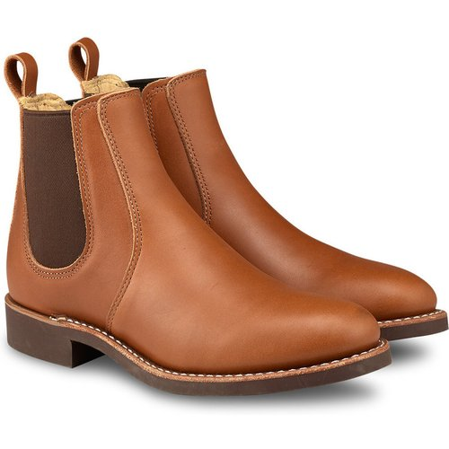 Chelsea Boundary Boots - Red Wing Shoes - Modalova