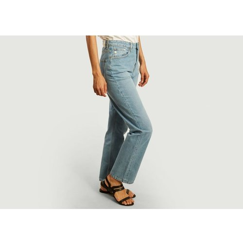 Relax Rose washed jeans MUD Jeans - MUD Jeans - Modalova