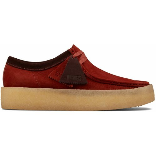 Shoes Wallabee CUP , , Taille: 43 - Clarks - Modalova