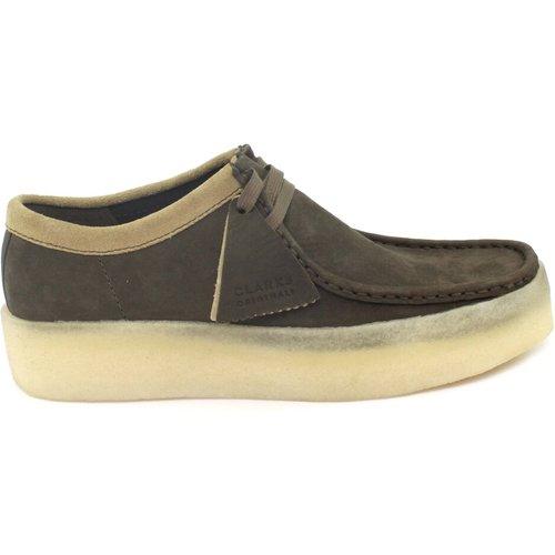 Shoes , , Taille: 45 - Clarks - Modalova
