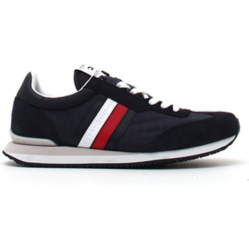 Chaussures Fm0Fm02845 - Tommy Hilfiger - Modalova