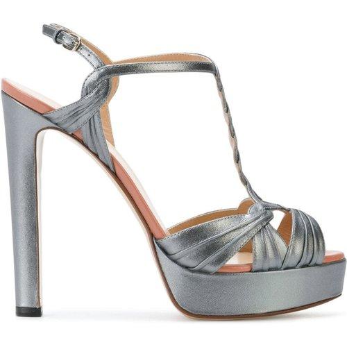 Shoes Francesco Russo - Francesco Russo - Modalova