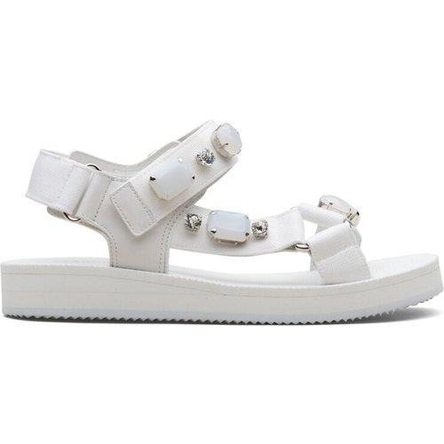 Sandals Car Shoe - Car Shoe - Modalova