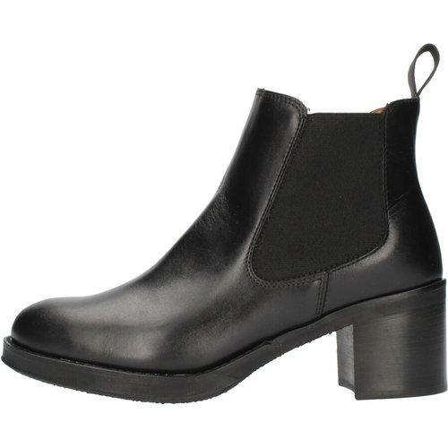 L4 boots Frau - Frau - Modalova