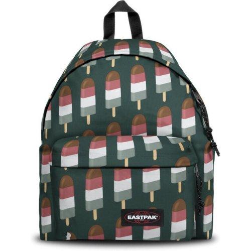 Padded Pak'r backpack , unisex, Taille: Onesize - Eastpak - Modalova