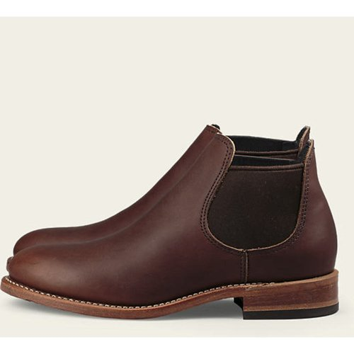 Carol Harness Boots Red Wing Shoes - Red Wing Shoes - Modalova