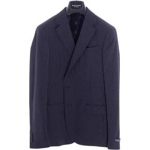 Jacket Marciano - Marciano - Modalova