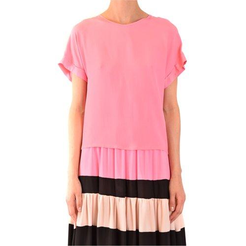 Shirt Jucca - Jucca - Modalova