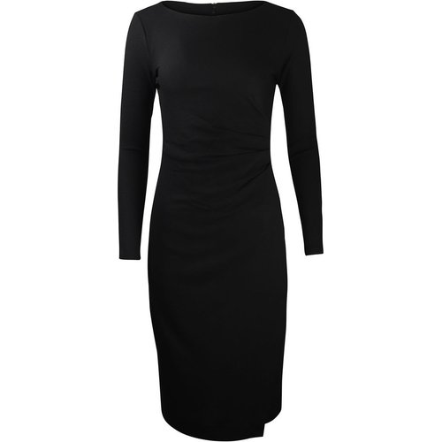 Macario Fitted Dress - Max Mara Studio - Modalova