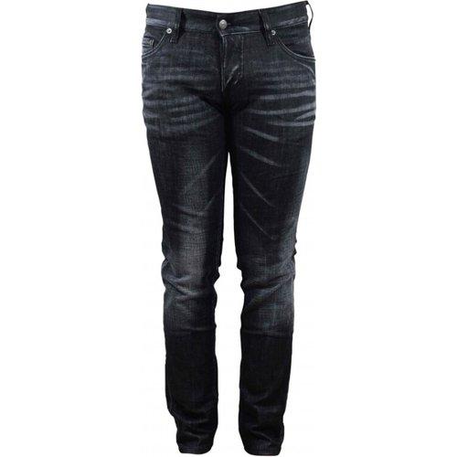 Slim Jean , , Taille: 52 IT - Dsquared2 - Modalova