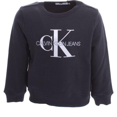 Sweater Calvin Klein - Calvin Klein - Modalova