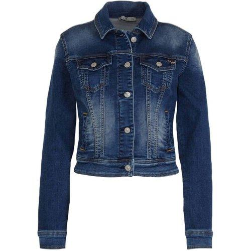 Destin Jacket , , Taille: S - LTB - Modalova