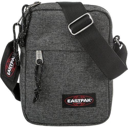 × 16 × 4 cm bag. , unisex, Taille: Onesize - Eastpak - Modalova