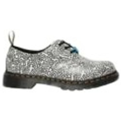 Derbies 1461 Keith Haring , , Taille: 40 - Dr. Martens - Modalova