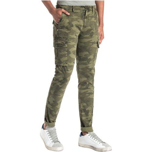 Pants 40Weft - 40Weft - Modalova