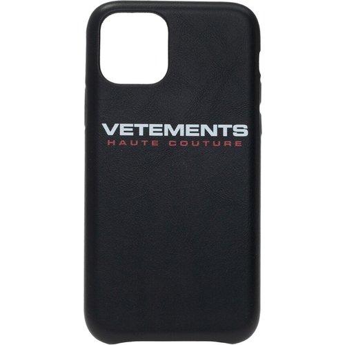 IPhone 11 Pro case Vetements - Vetements - Modalova