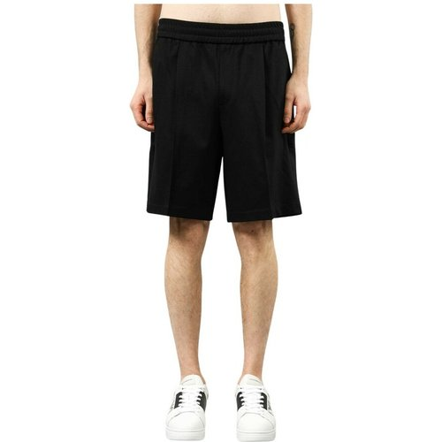 Bermuda shorts , unisex, Taille: XL - Emporio Armani - Modalova