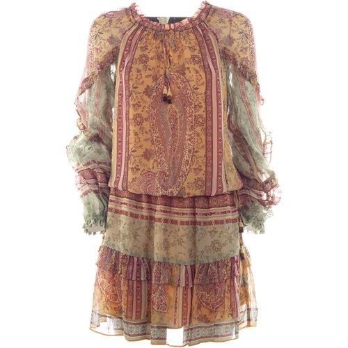 Dress Hale Bob - Hale Bob - Modalova