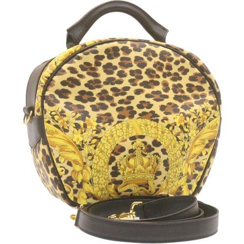 Handbag Versace Vintage - Versace Vintage - Modalova