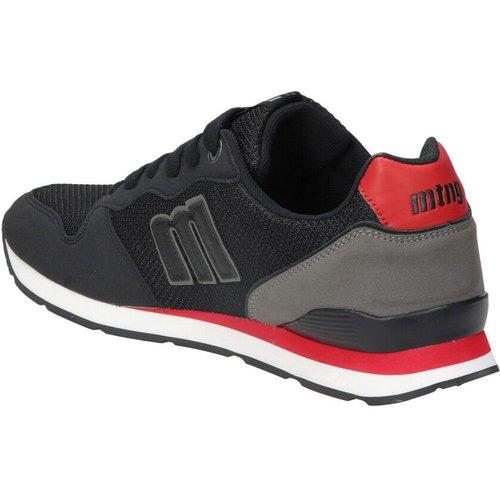 Sneakers Mtng - Mtng - Modalova