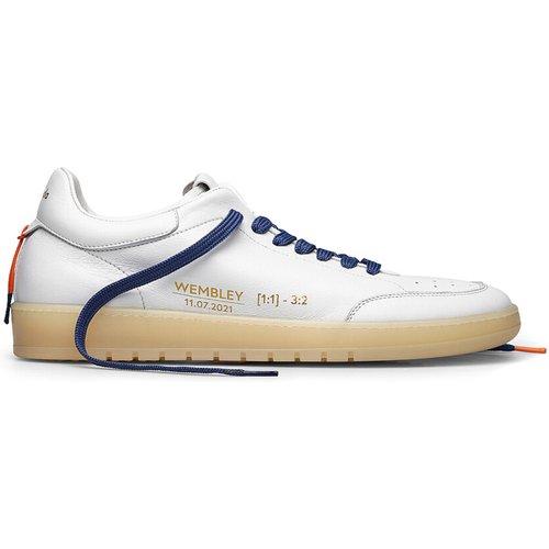 Sneakers , , Taille: 45 - Barracuda - Modalova