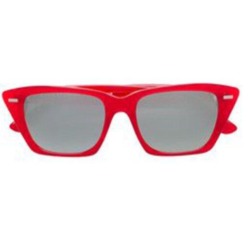 Sunglasses , , Taille: Onesize - Acne Studios - Modalova