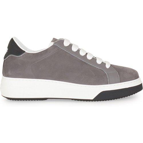 Bumper Sneakers , , Taille: 44 - Dsquared2 - Modalova