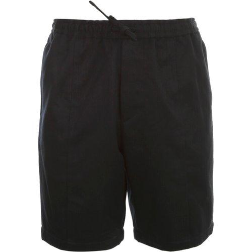 Shorts , , Taille: 50 IT - Emporio Armani - Modalova