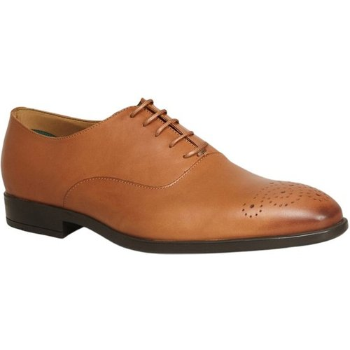 Chaussures Guy Oxford - PS By Paul Smith - Modalova