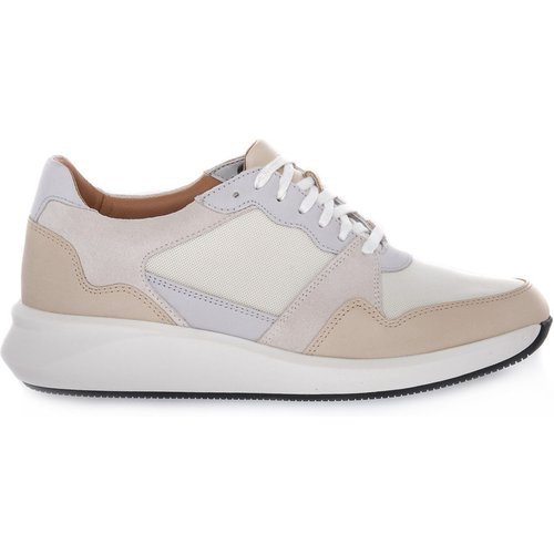 RIO RUN Sneakers Clarks - Clarks - Modalova