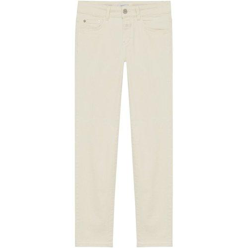 Jeans C91833-08R-2I 203 Closed - closed - Modalova