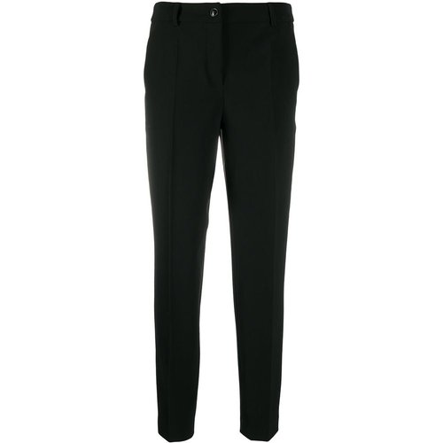 Trousers , , Taille: 44 FR - Boutique Moschino - Modalova