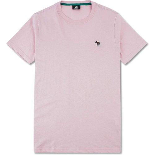 T-shirt Slim , , Taille: S - PS By Paul Smith - Modalova