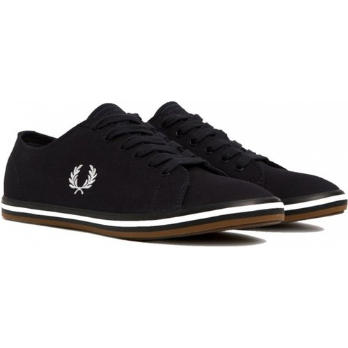 Kingston sneakers , , Taille: 41 - Fred Perry - Modalova