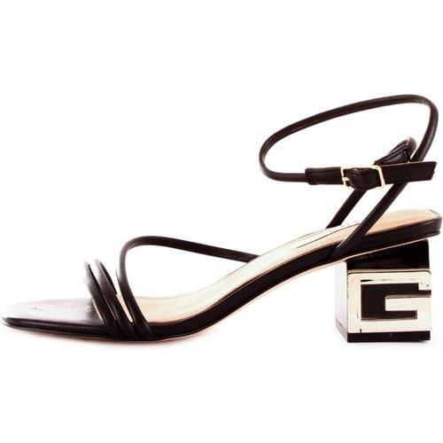Fl6Maclea03 Chaussures à talon - Guess - Modalova