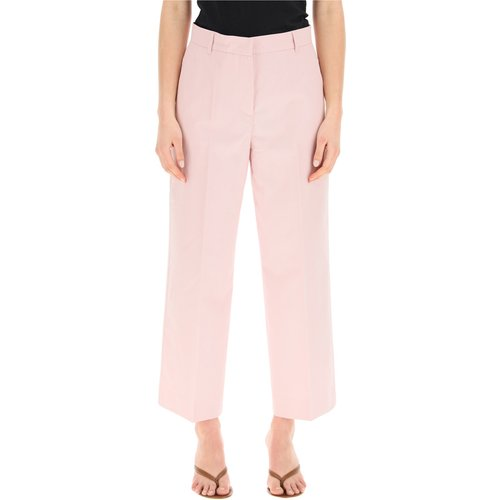 Pantalon , , Taille: 40 IT - Max Mara Weekend - Modalova