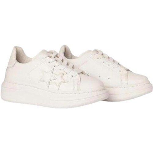 Sneakers Princ 2Star - 2Star - Modalova
