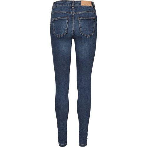 Skinny fit jeans Lucy NW Noisy May - Noisy May - Modalova