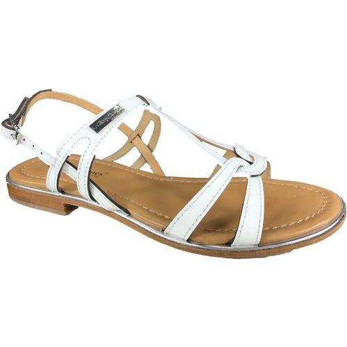 Sandals , , Taille: 38 - Les Tropeziennes - Modalova