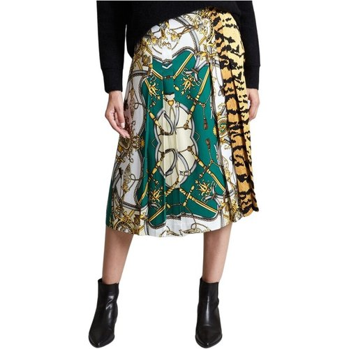 Midi Skirt Essentiel Antwerp - Essentiel Antwerp - Modalova