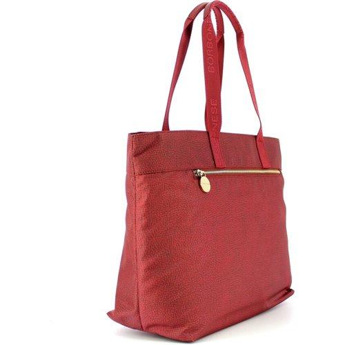 Shopping bag Borbonese - Borbonese - Modalova