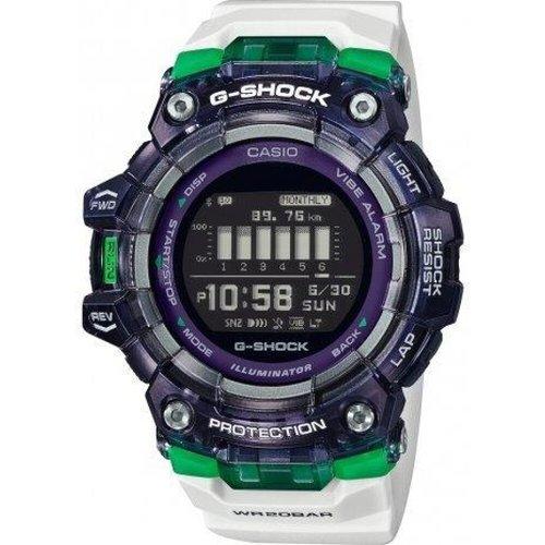 Watch UR - Gbd-100Sm-1A7Er , , Taille: Onesize - Casio - Modalova