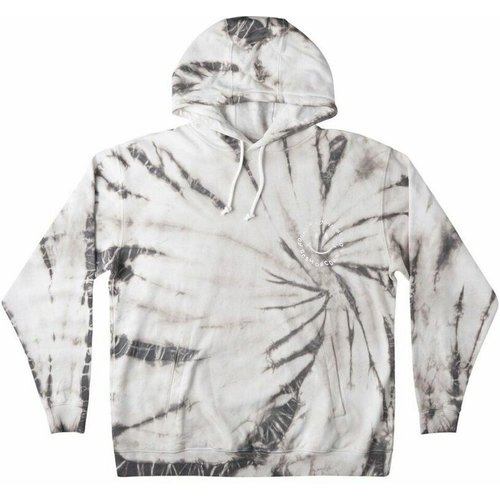 Flare hoodie , , Taille: M - DC Shoes - Modalova