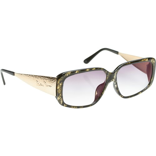 Round Tinted Sunglasses , , Taille: Onesize - Tiffany Pre-owned - Modalova