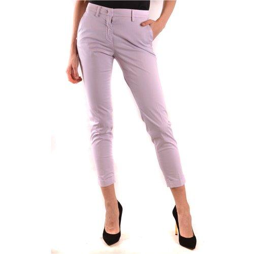 Trousers , , Taille: 38 IT - Masons - Modalova